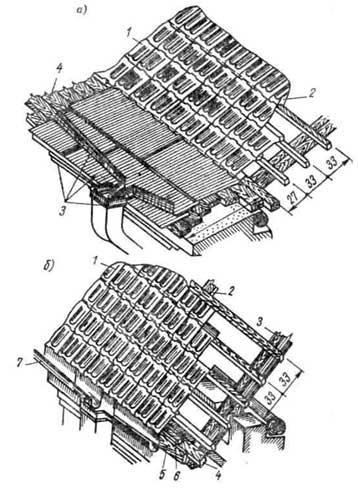 гидроизоляции технониколь работ по стоимость