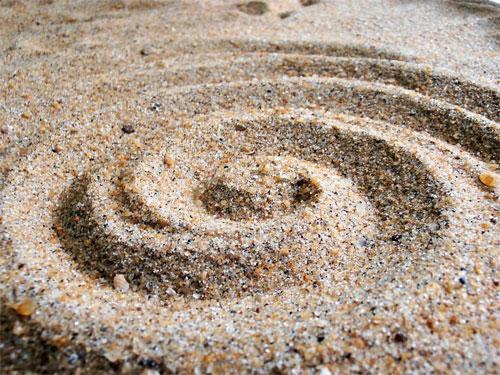 Выбираем песок для строительных работ от ЗМУ