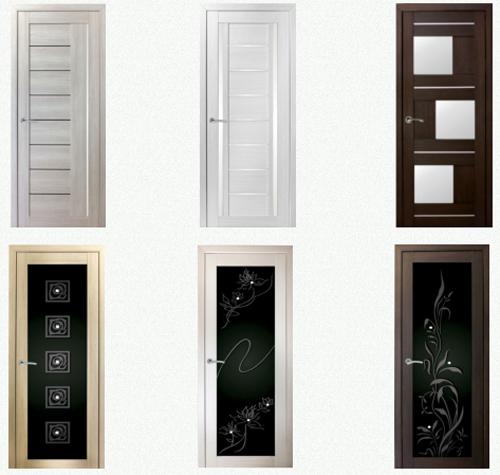 Особенности изготовления дверных систем Профиль Дорс