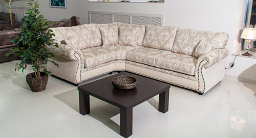 Как выбрать диван Вашей мечты?