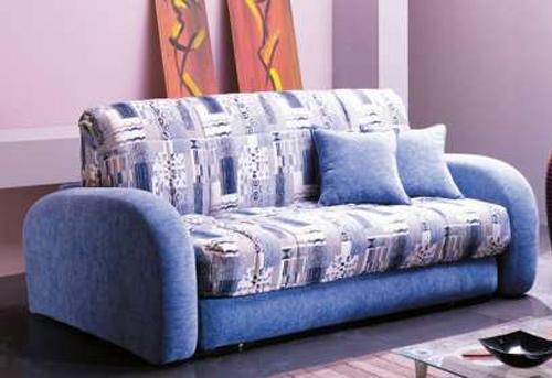 Где лучше заказать мебель