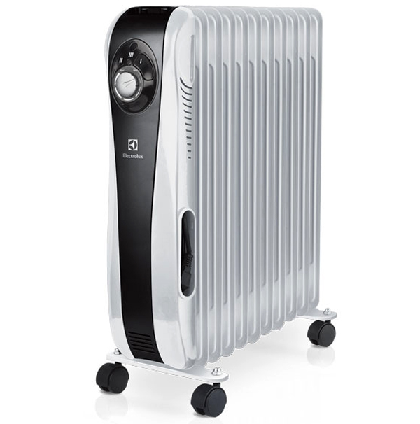 Масляный радиатор Electrolux EOH/D 2209