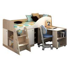 Интернет-магазин Орбита – детская мебель Фанки Кидз – лучшее качество на рынке!
