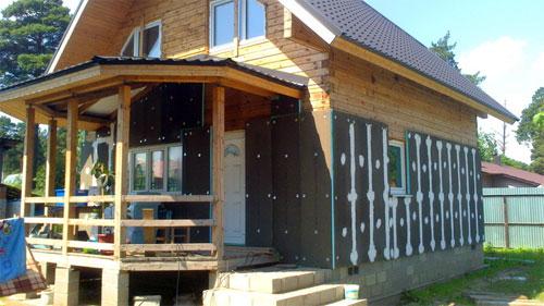 Применение инновационных технологий в комплексном ремонте и отделке жилья