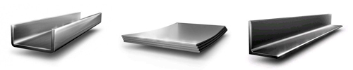 Особенности стальных и алюминиевых опалубок