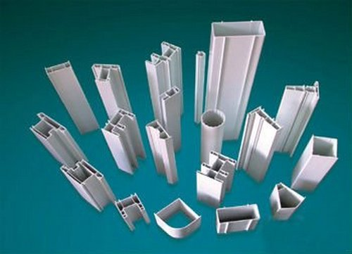 Выбираем профиль для пластиковых окон