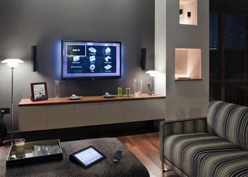 Электронный счетчик электроэнергии - дешевое электричество в Вашем доме!