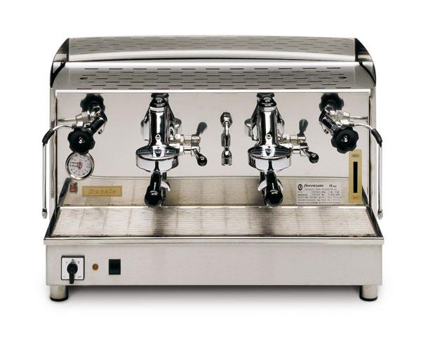 Как выбрать кофеварочную машинку