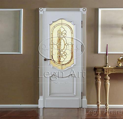 Покупаем межкомнатные двери: критерии выбора