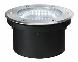 Дачные светильники: виды и их особенности