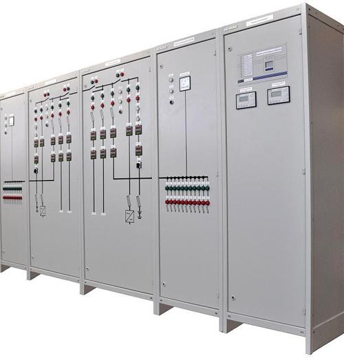 Щит постоянного тока: что нужно знать о силовом оборудовании объектов энергетической сферы?