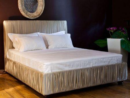 Кровати от фабрики RoyBosh