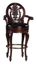 Барные стулья от компании Винные Интерьеры