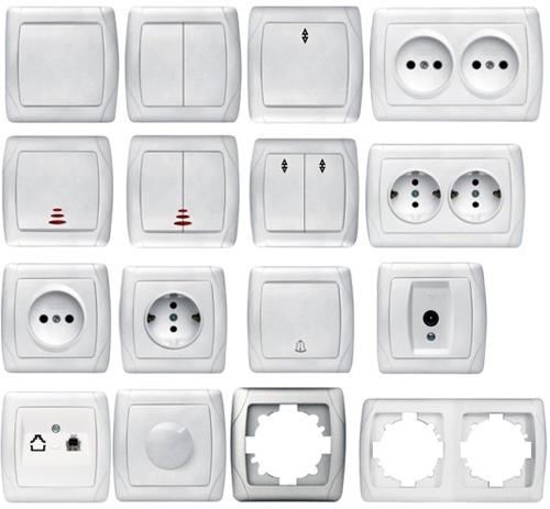 Выбираем электрику правильно