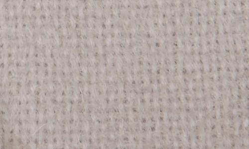 Волокно из бамбука: свойства и применение