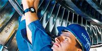 Основные производители топливных промышленных рукавов