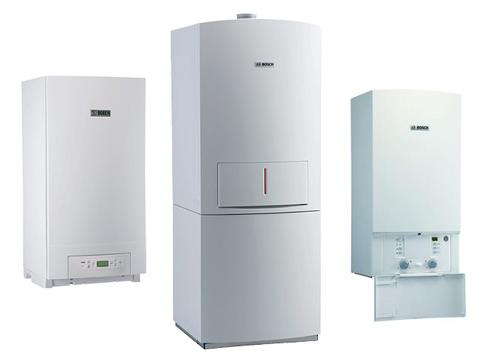 Как обеспечить экономичное отопление для дома?