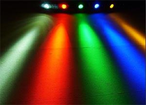 Встраиваемые светильники: особенности, виды и сферы применения осветительных приборов
