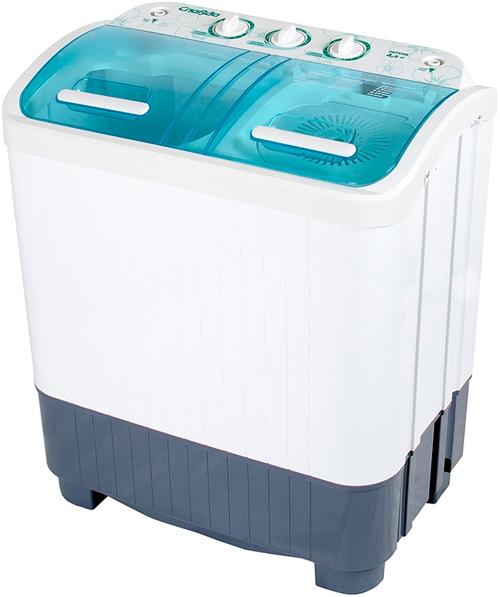 Ремонт в квартире и выбор стиральной машины