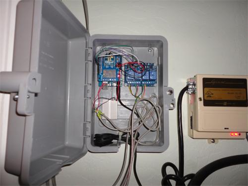 Какой вид электроотопления выбрать?