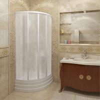 Ремонт ванной комнаты: с чего начинается план интерьера?