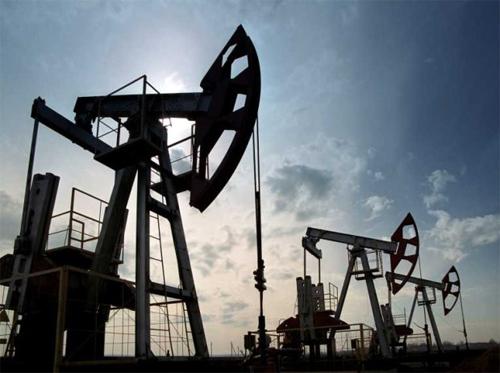 Оборудование для нефтедобывающей промышленности от СоюзИмпорт