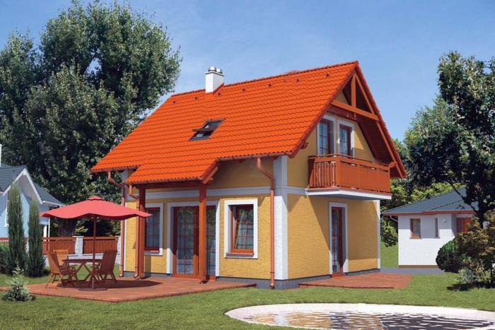 СИП-дома в Челябинской области