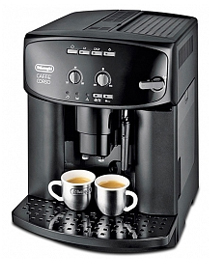 Выбираем кофеварку для дома