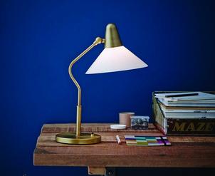 Как выбрать освещение для офиса
