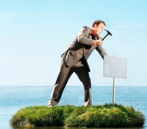 Как оформить земельный участок: советы профессионалов