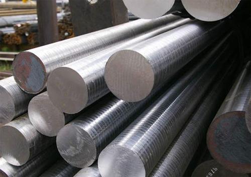 Круг – металлопрокат для строительства