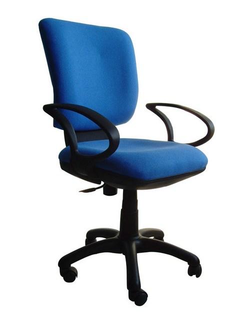 Как выбрать стул для компьютера