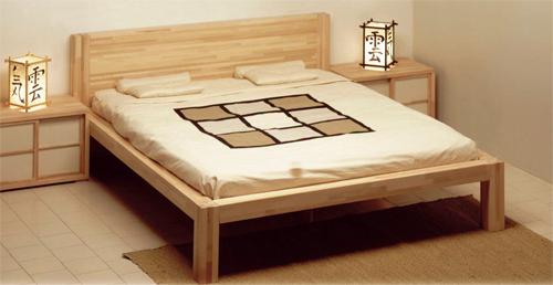 Двуспальная кровать: какую выбрать?