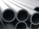 Как выбрать стальные трубы