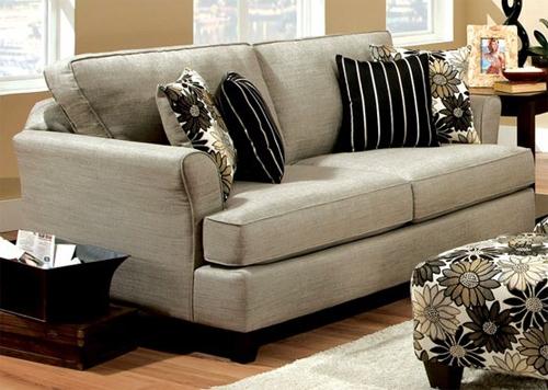 Качество мебели зависит от производителя