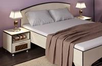 3 способа зонирования спальни