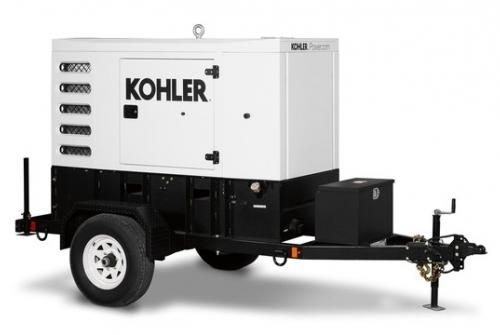 Чем выгодна аренда генератора?