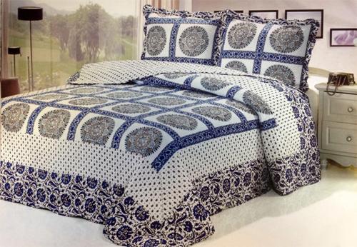 Как правильно выбирать кровать в спальню