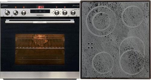 Качественное оборудование для кухни