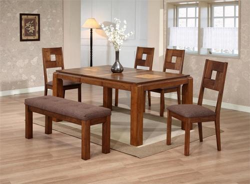 Критерии выбора хороших стульев для дома