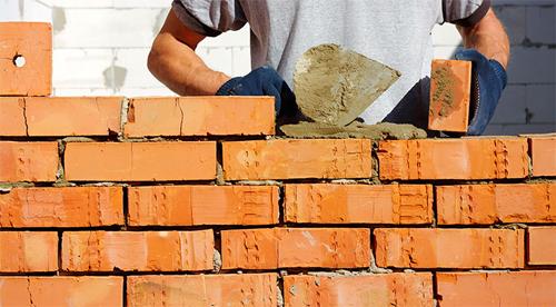 ООО «Строительные ресурсы» – все, что необходимо для стройки