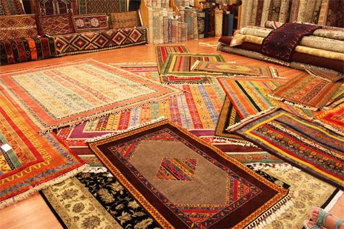 Химическая чистка домашнего текстиля по новейшим технологиям