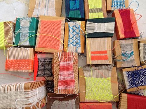 Стропы текстильные – инновации в грузоподъемных действиях