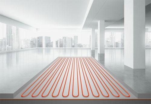Или на потолок гидроизоляцию паро