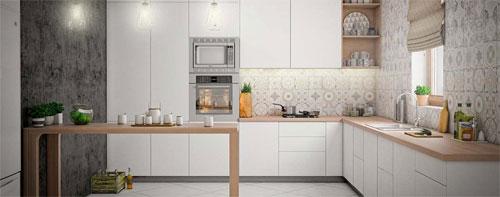 Как сэкономить на покупке кухни?