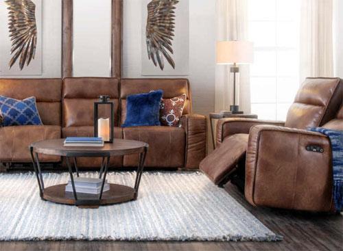 Дизайнерская мебель и правила её выбора
