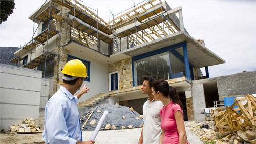 Новостройки: правила покупки жилья