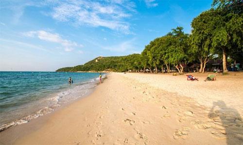 Намыв пляжей и укрепление береговой линии с помощью земснарядов