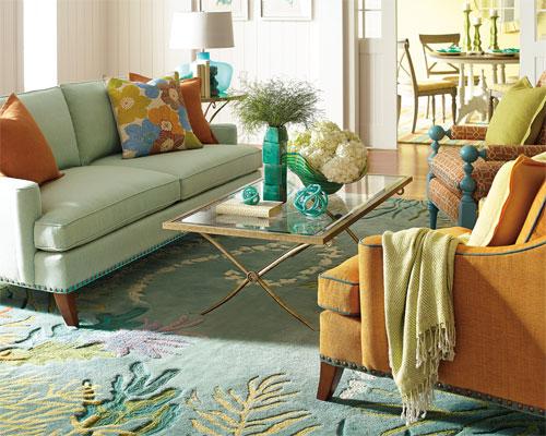 Преимущества изготовление мягкой мебели на заказ