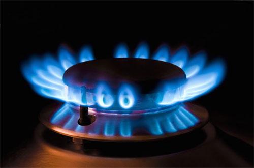 Газовая система – большая ответственность
